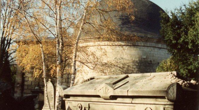 La chapelle à l'originale charpente détruite en 1914 finalement restaurée