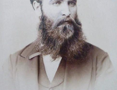 Jean-Baptiste Langlet: médecin humaniste et  héros civil de 1914-1918